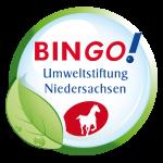 Logo-Bingostiftung[1]_600